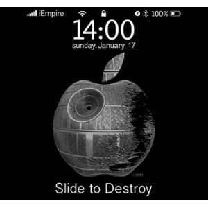 Camiseta Slide to destroy -...