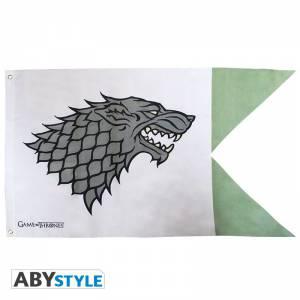 Bandera Stark