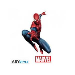 Vinilo Spiderman - Marvel