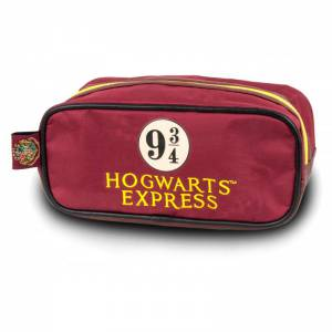 Neceser Hogwarts Express -...