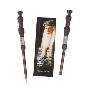 Bolígrafo varita Dumbledore...