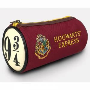 Estuche Hogwarts Express...