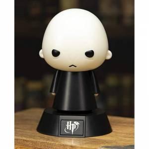 Lámpara Lord Voldemort -...