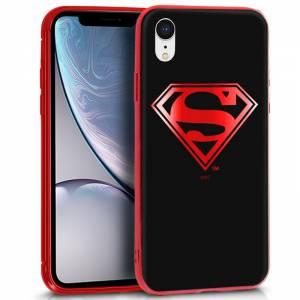 Funda de Superman para...