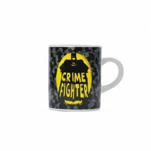 Taza mini Batman - DC Comics