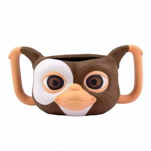 Taza Gizmo 3D