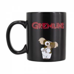 Taza Gremlins térmica
