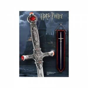 Espada Godric Gryffindor -...