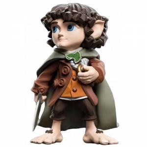 Figura Frodo mini epics