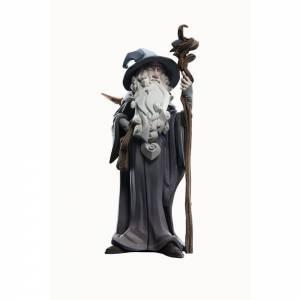 Figura Gandalf mini epics -...