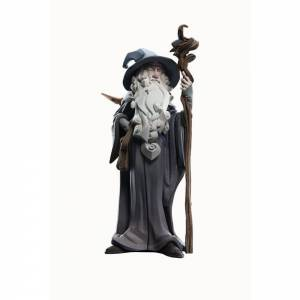 Figura Gandalf mini epics -...