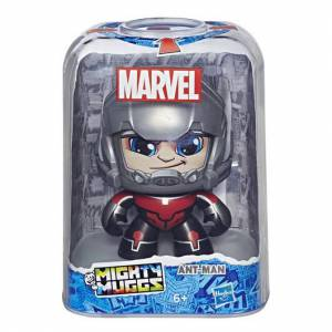 Figura mighty muggs Ant-man...