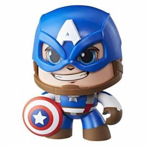 Figura mighty muggs Capitán...