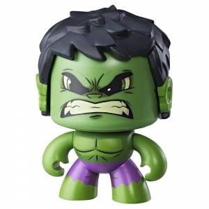 Figura mighty muggs Hulk