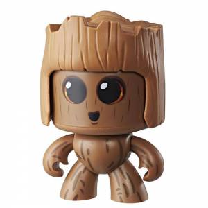 Figura mighty muggs Groot