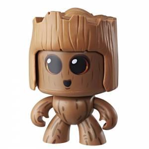 Figura mighty muggs Groot -...