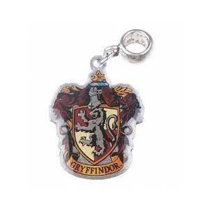 Colgante pulsera Gryffindor