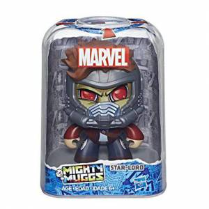 Figura mighty muggs Star Lord