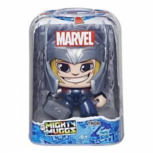 Figura mighty muggs Thor