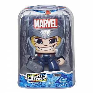 Figura mighty muggs Thor -...