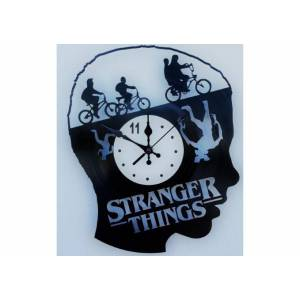 Reloj Stranger things Once