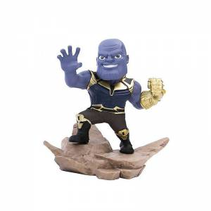Figura Thanos Infinity war