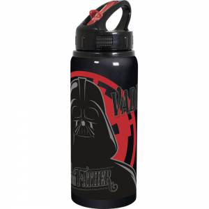 Botella deportiva Star Wars...