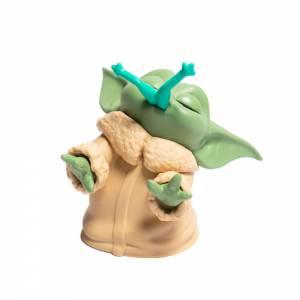Figura The Mandalorian - Frog
