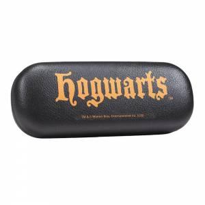 Funda de gafas Hogwarts  -...