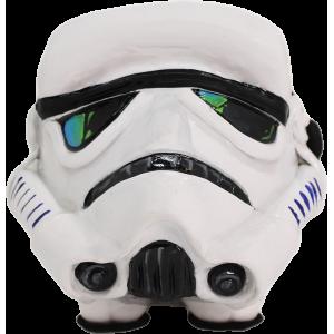 Hucha cerámica Trooper -...