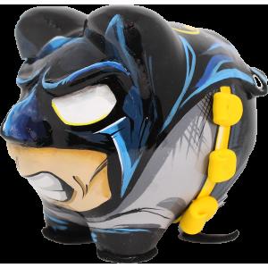 Hucha cerámica Batman - DC...
