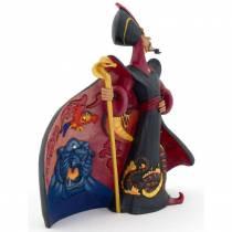 Figura Jafar - Aladdin