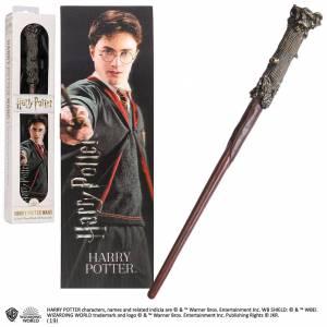Varita 30cm Harry Potter