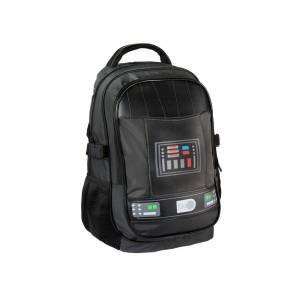Mochila Darth Vader - Star Wars