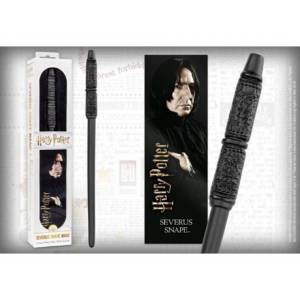 Varita 30cm Severus Snape -...