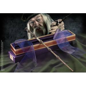 Varita Albus Dumbledore -...