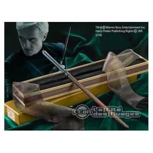 Varita Draco Malfoy