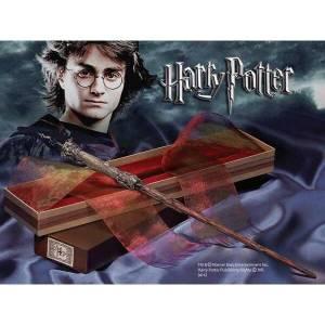 Varita Harry Potter -...
