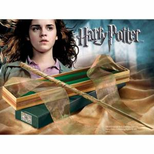 Varita Hermione Granger -...