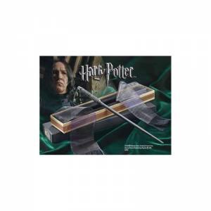 Varita Severus Snape -...