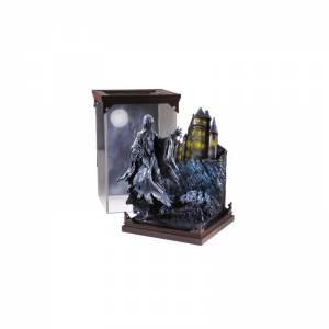 Figura Dementor