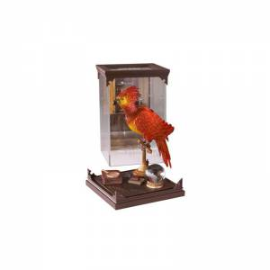 Figura Fawkes the Phoenix -...