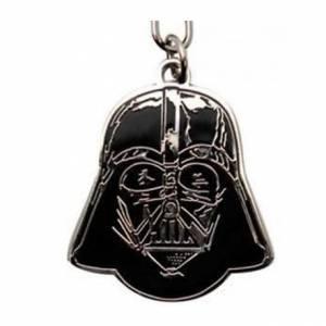 Llavero Darth Vader