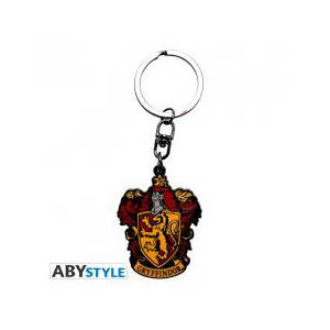 Llavero Gryffindor - Harry...