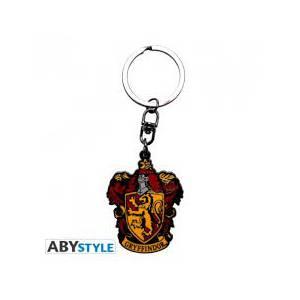 Llavero Gryffindor