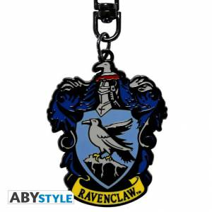 Llavero Ravenclaw - Harry...