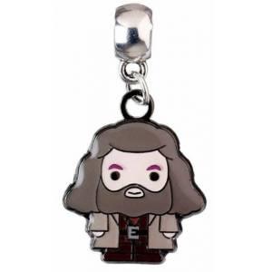 Colgante pulsera Hagrid