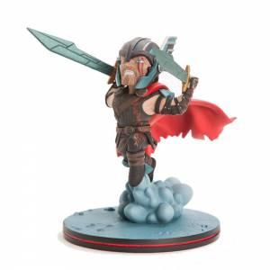 Figura Thor Ragnarok -...