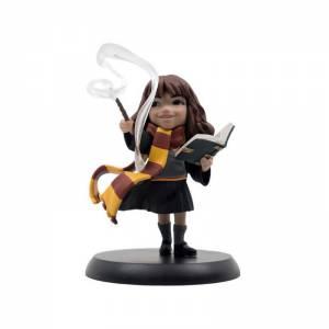 Hermione Granger hechizo -...
