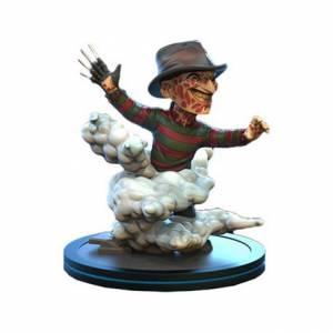 Figura Freddy Krueger
